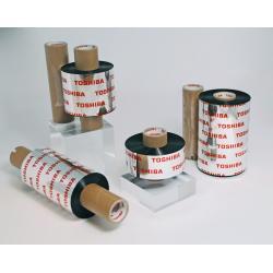 Datamax Ribbons