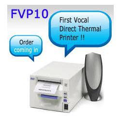 FVP10