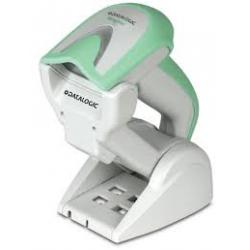 Gryphon GM4100-HC