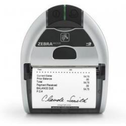 IMZ320 Mobile Printer