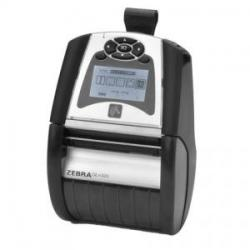 QLN320 Mobile Label Printer
