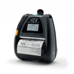 QLN420 Mobile Label Printer