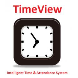 TimeView