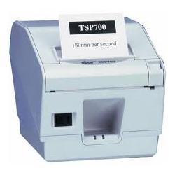 TSP700 II