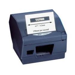 TSP800