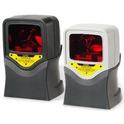 Z-6010