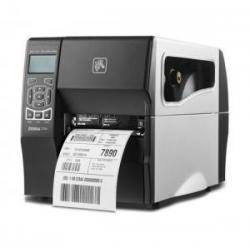 ZT230 Industrial Printer