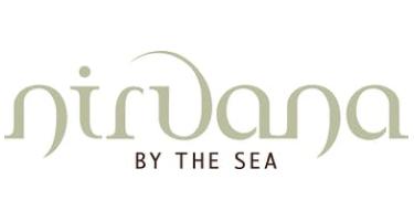 Nirvana by the Sea