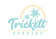 Trickett Gardens