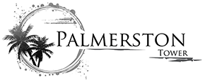 Palmerston Tower
