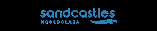 Sandcastles Mooloolaba