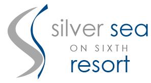 Silver Sea on Sixth Resort