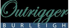 Outrigger Burleigh
