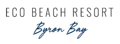 Eco Beach Resort Byron Bay