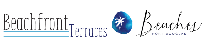 Beaches & Beachfront Terraces