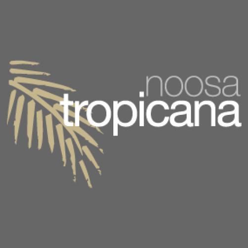 Noosa Tropicana