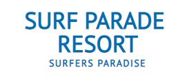 Surf Parade Resort