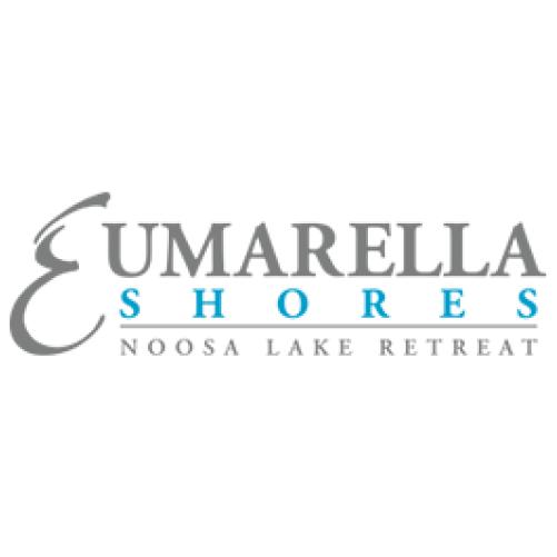 Eumarella Shores Noosa Lake Retreat