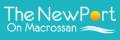 The Newport On Macrossan