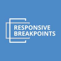 Responsive Breakpoints