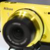 Nikon 1 s2 fi review hero