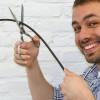 Cord cutters hero