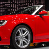 Audi a3 big hero