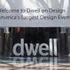 Dwell hero