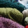 Moth wool