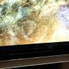 Lenovo thinkvision 350px