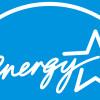 Energy star hero