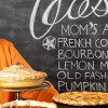 14 celebrity pies paula deen pie hero