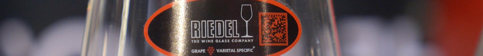 https://reviewed-production.s3.amazonaws.com/attachment/9cadde7e838f4c6d/Riedel-Glassware-hero110.jpg