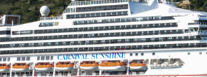 Carnival sunshine small hero 940x110