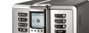 Gaggia Accademia Espresso Maker Review