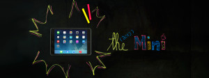 Apple iPad Mini with Retina Display Tablet Review