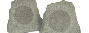 Audiosource granite rock speakers hpi