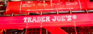 Trader joes hero 2