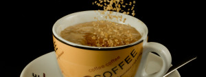 Coffee filler hero