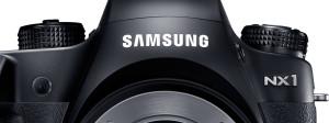 Samsung nx1 hero