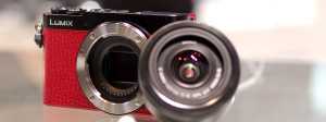 Panasonic gm5 review hero2
