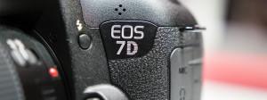 Canon eos 7d markii fi hero 2
