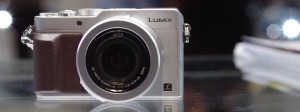 Panasonic lx100 review hero