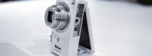 Nikon s6900 fi hero 2