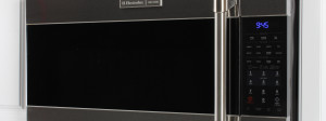 Electrolux Icon E30MH65QPS Over-the-Range Microwave