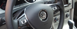 2015 volkswagen golf tdi s hero