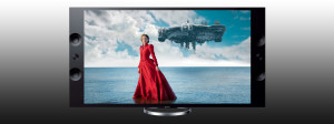 Sony Announces New 4K Player, Prices 2014 UHD TVs