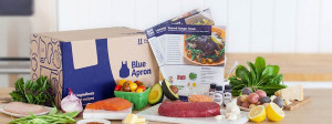 Blueapron hero
