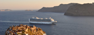 Cruise Ship Brands: Which is the right one for you?