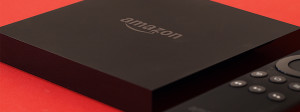 Amazon fire tv hero 350 2